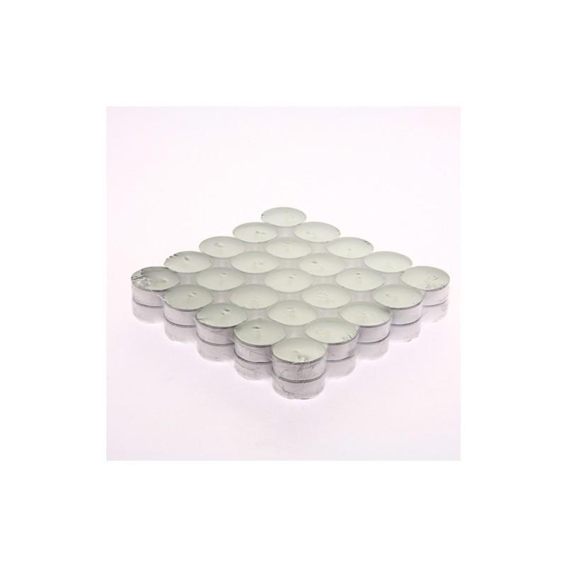 PlenTree Lot de 50 moules /à cupcakes en papier Motif chouette