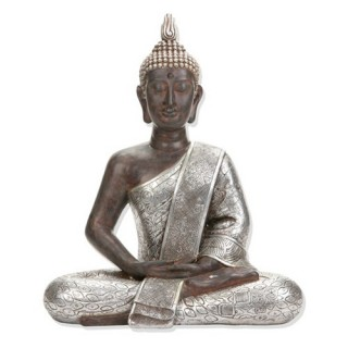 Statuette Bouddha géante - H. 62 cm