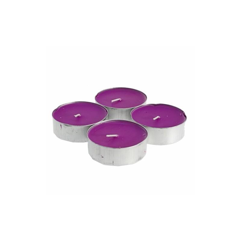 4 bouchons pour boucles d/'oreille en acier inoxydable foncé perles 10329