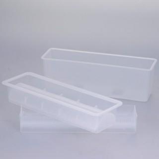 Boîte à fabrication de maki