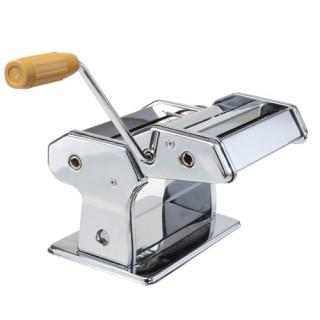 Machine à pâtes manuelle - Inox