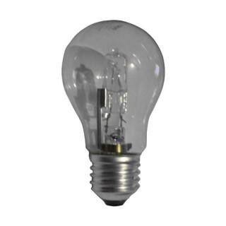 Ampoule halogène Ronde E27 - 70W