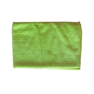 Chiffon Ultra-absorbant-Vert