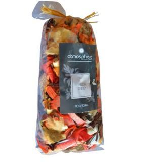 Pot-pourri - 140 g - Jardin d'été