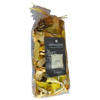 Pot-pourri - 140 g - Vanille