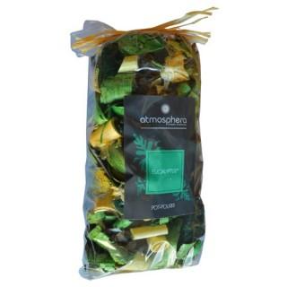 Pot-pourri - 140 g - Eucalyptus