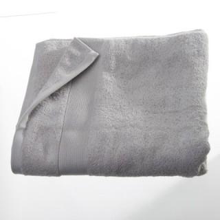 Drap de Bain - 100 x 150 cm - Taupe