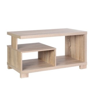 Table basse Bivoak - MDF