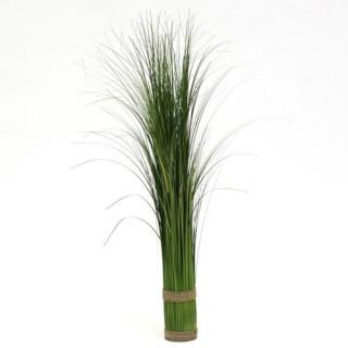 Fagot d'herbes artificielles - 79 cm