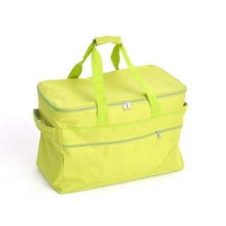 Sac isotherme - 46 L. - Vert