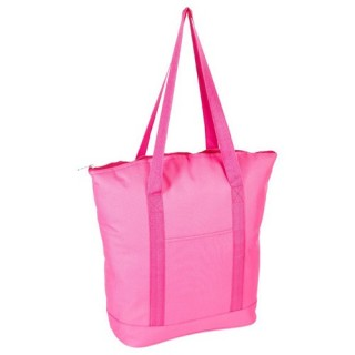 Sac isotherme - 15 L. - Rose