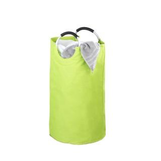 Panier à linge Jumbo - Vert