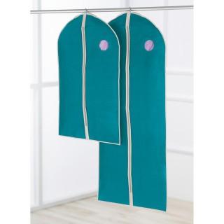 2 Housses pour vêtements - Breeze