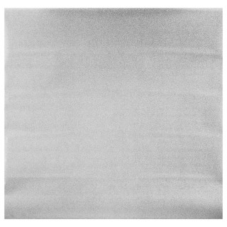 Papier cadeau - 200 x 70 cm. - Argent