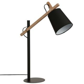 Lampe architecte Hyto - Noir