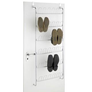 Etagère de porte pour chaussures