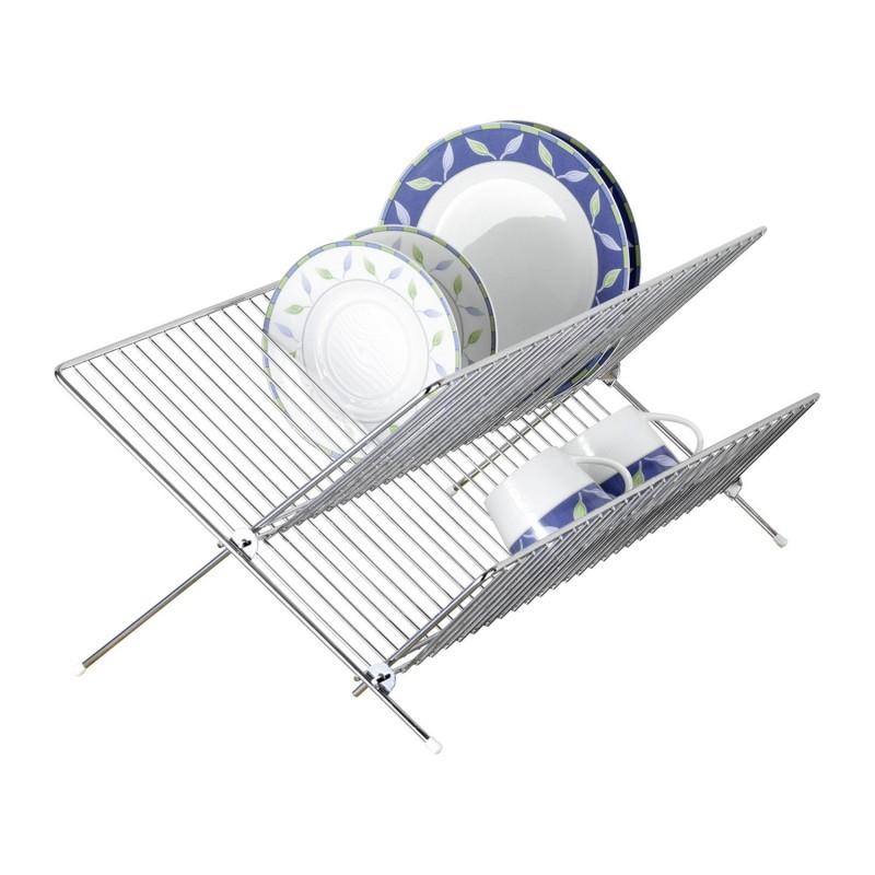 egouttoir vaisselle duo decoandgo. Black Bedroom Furniture Sets. Home Design Ideas