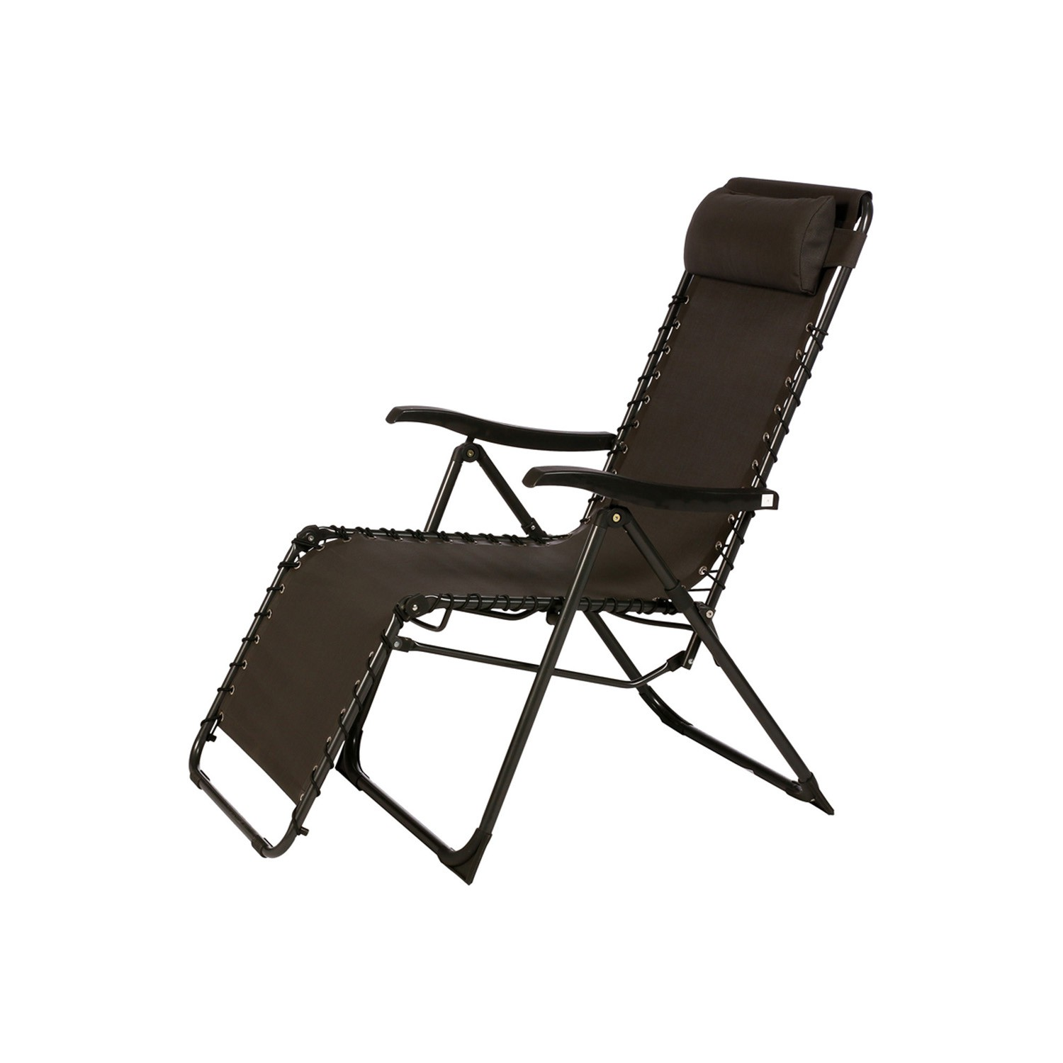 meilleur de fauteuil relax de jardin l 39 id e d 39 un tapis de bain. Black Bedroom Furniture Sets. Home Design Ideas