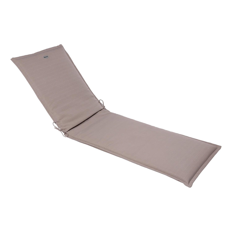 unique coussin de transat id es de bain de soleil. Black Bedroom Furniture Sets. Home Design Ideas