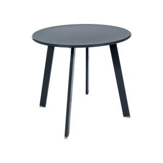 Table d'appoint Saona - Ardoise