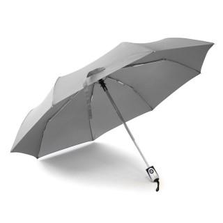 Parapluie automatique - Gris