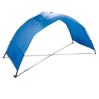 Tente de camping - 1 place - Bleu
