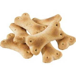 Biscuits Os - Viande de boeuf - Box de 2 kg