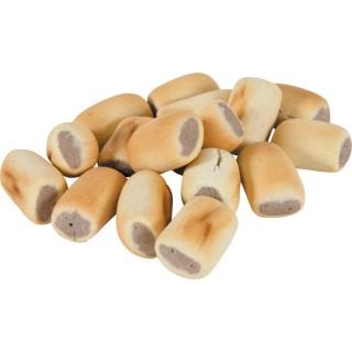 Biscuits fourrés - Viande de boeuf - Box de 2 kg