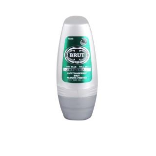 Déodorant Bille Anti-Transpirant Original - 50 ml Brut
