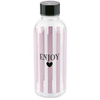 Bouteille d'eau Enjoy - 0,5 L