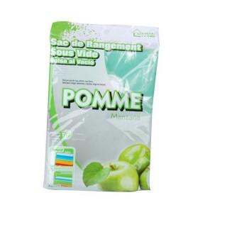 Sac de compression - 60 x 50 cm - Senteur pomme