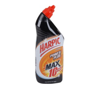 Gel Power Plus Max 10 - 750 ml -