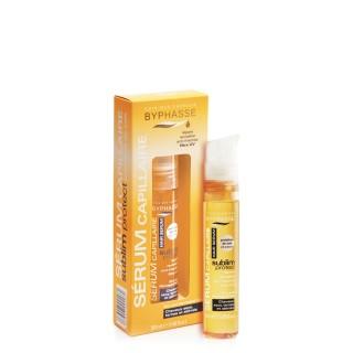 Sérum capillaire Protect Cheveux - Cheveux secs et abimés - 50 ml
