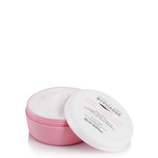 Soin hydratant Visage et Corps - Tous types de peaux - 250 ml