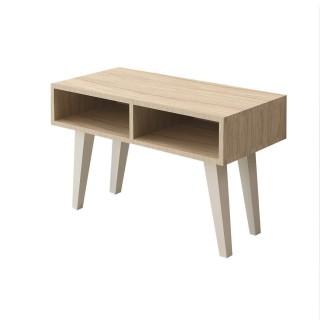 the furniture project bureaux consoles et meubles tv biblioth ques decoandgo. Black Bedroom Furniture Sets. Home Design Ideas