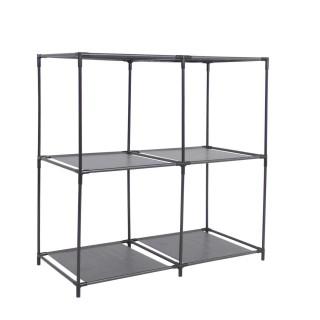 tag res de salon en stock et pas ch res decoandgo. Black Bedroom Furniture Sets. Home Design Ideas