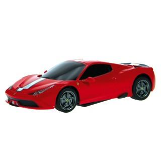 Ferrari 458 Speciale A - Radio Télécommandée - Réplique 1/24ème