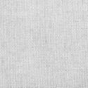 Voilage Ana - 140 x 240 cm - Blanc