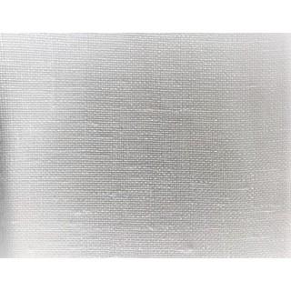 Voilage Elégance - 135 x 240 cm - Blanc