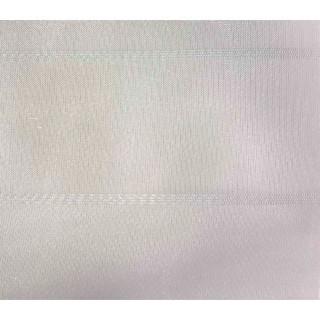 Voilage Pure - 135 x 240 cm - Blanc