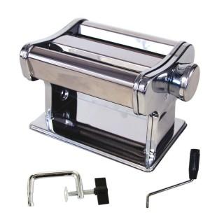 Machine à pâtes fraîches - Acier inoxydable