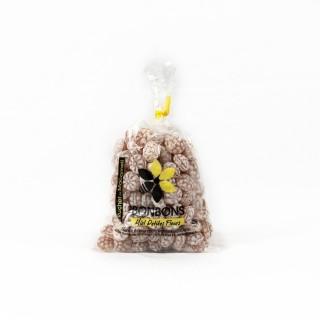 Bonbons au miel - Monts du Lyonnais - Rhône Alpes - Le Rucher de Macameli - sachet 200g