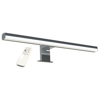 Applique LED miroir de salle de bain CLOUD 10 W