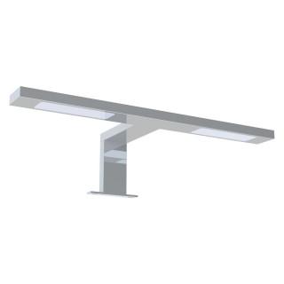 Applique LED miroir de salle de bain LILO 3 W