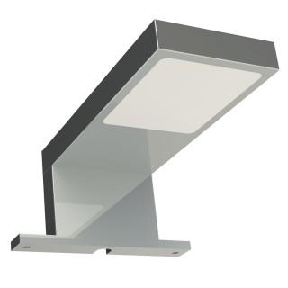 Applique LED miroir de salle de bain TORENO 4 W