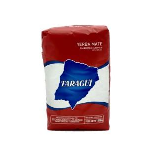 Yerba maté - Taragui - paquet 1kg